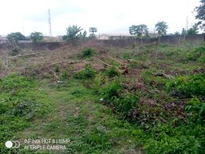 Mixed   Use Land Land for sale Elebu - Abese Akala Express Ibadan Oyo