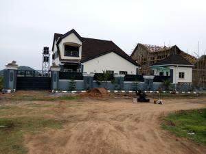 Residential Land Land for sale Opposite Dunamis Church, Airport Road Lugbe Abuja