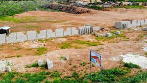 Mixed   Use Land Land for sale Epe T-junction, Lekki-Epe expressway Epe Lagos