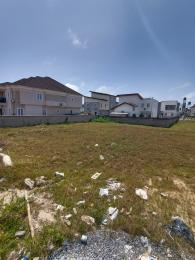 Land for sale Lake View Estate. Orchid Hotel Road Lekki Lagos