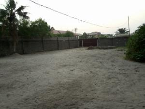 3 bedroom Residential Land Land for sale Egbegbemi Afromedia by market busstop Okokomaiko Ojo Lagos