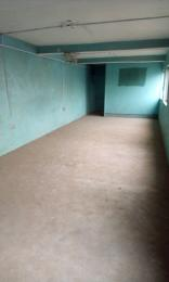 Office Space Commercial Property for rent Ajaniku St. Awuse Estate, Opebi Ikeja Lagos