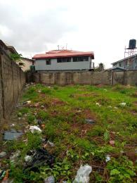 Land for sale Medina Estate Medina Gbagada Lagos