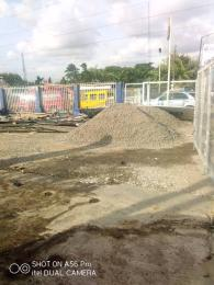Commercial Land Land for sale Ogba Lagos