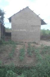 1 bedroom mini flat  Self Contain Flat / Apartment for rent Karu, Abuja Kaura (Games Village) Abuja