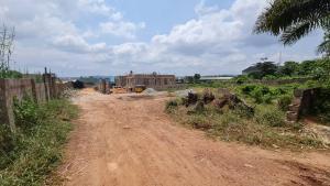 Mixed   Use Land for sale Mini Estate Along Old Airport Road, Thinkers Corner Enugu Enugu