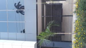 Office Space Commercial Property for rent Off Allen  Allen Avenue Ikeja Lagos