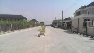 Residential Land for sale Lekki Palm City Estate Badore Ajah Lagos