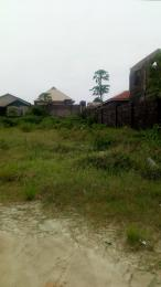 Residential Land Land for sale Our Bas Hotel Estate Bogije  Bogije Sangotedo Lagos