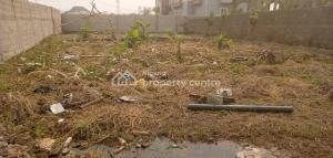 Land for sale garden valley estate Ogudu GRA Ogudu Lagos