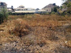 Mixed   Use Land for sale Tarred Road Kaura (Games Village) Abuja