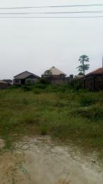 Residential Land Land for sale Lakowe Phase 2 Lakowe Ajah Lagos