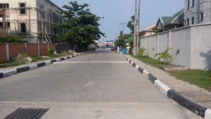Land for sale Atlantic View Estate chevron Lekki Lagos