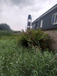 Residential Land Land for sale Lagoon estate Ogudu-Orike Ogudu Lagos