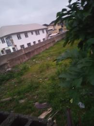 Land for sale Allen Avenue Ikeja Lagos