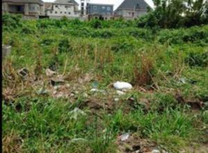 Residential Land Land for sale Diamond Estate Sangotedo Lagos