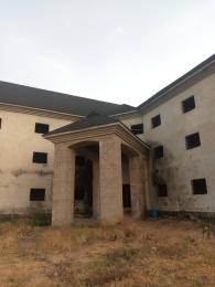Hotel/Guest House for sale Ibusa Road Asaba Delta
