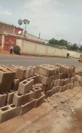 Commercial Land Land for sale Okpara Avenue Enugu Enugu