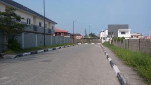 Land for sale Atlantic View Estate Lekki Lagos