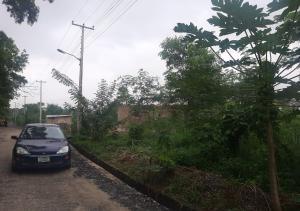 Residential Land Land for sale Carlton Gate Estate Beside Kolapo Ishola Gra Akobo Ibadan Oyo
