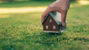 Serviced Residential Land for sale Orange Highland Estate Lekki Phase 1 Lekki Lagos