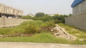 Land for sale alternative route  chevron Lekki Lagos