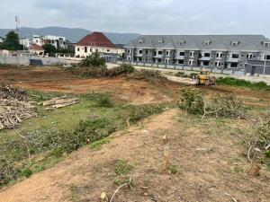 4 bedroom Residential Land for sale Jahi Abuja