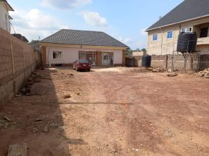 Residential Land Land for sale Golf Estate phase 2, GRA, Enugu Enugu Enugu