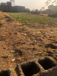 Residential Land Land for sale IDU Idu Abuja