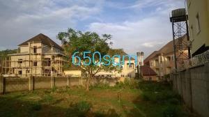 Land for sale News engineering Dawaki Gwarinpa Abuja