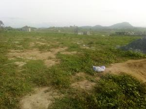 4 bedroom Residential Land Land for sale Behind Centenary City Kuje Abuja Kuje Abuja
