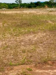 Land for shortlet Opebi Ikeja Lagos