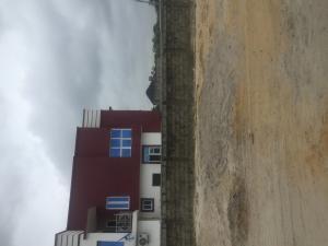 Mixed   Use Land Land for sale Off Graceland Estate  Sangotedo Ajah Lagos