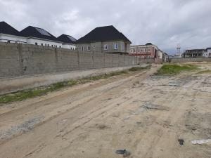 Residential Land Land for sale chevron lekki chevron Lekki Lagos