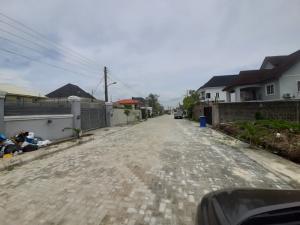 4 bedroom Residential Land Land for sale happyland estate ajah Ajah Lagos