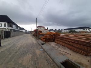 Residential Land Land for sale oral estate phase 2 lekki Ajah Lagos