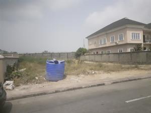 Residential Land Land for sale lekki garden estate ajah Lekki Gardens estate Ajah Lagos