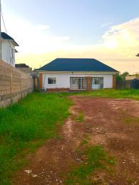 2 bedroom Residential Land Land for sale Golf Estate Gra  Enugu Enugu