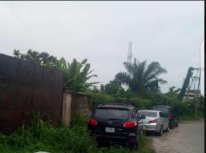 Residential Land Land for sale road 12, VGC Lekki Lagos