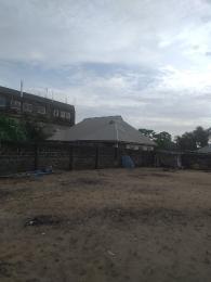 Residential Land Land for sale Songotedo lekki Lagos state Nigeria  Sangotedo Lagos