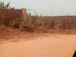 Mixed   Use Land Land for sale Eleyele-Ido Road Eleyele Ibadan Oyo