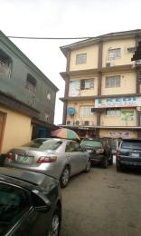 Office Space Commercial Property for rent along obafemi awolowo way Obafemi Awolowo Way Ikeja Lagos
