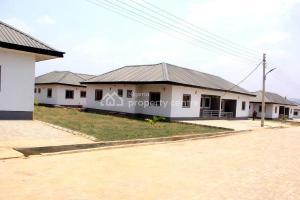 Semi Detached Bungalow House for sale Kuje Abuja