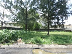 Commercial Land for sale Road 8 , Commercial Zone VGC Lekki Lagos