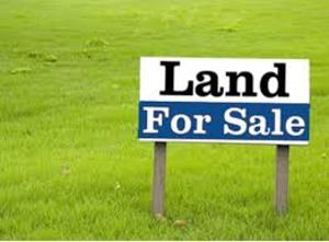 Residential Land Land for sale Osborne Phase 1 Osborne Foreshore Estate Ikoyi Lagos