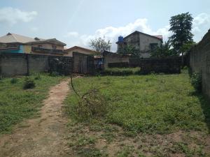 Residential Land Land for sale Okesuna area Toll gate OTA ogun state  Abebi/Okesuna Ado Odo/Ota Ogun