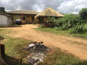 Mixed   Use Land Land for sale Aso rock Abaranje Ikotun/Igando Lagos