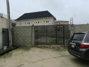 Mixed   Use Land Land for sale Idado Lekki Lagos