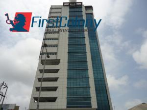 Office Space Commercial Property for sale off Ozumba Mbadiwe Way Victoria Island Lagos