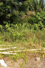 Residential Land for sale Ajayi Apata New Town Estate Sangotedo Ajah Lagos
